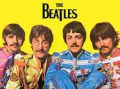 life, racconto ispirato Beatles...