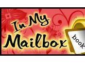 Mailbox (18/06/2011)