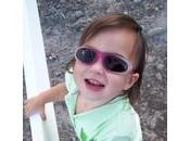 bambini occhiali sole