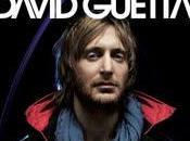 David Guetta Roma