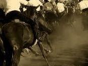 Sedilo, folle corsa suspence folklore