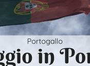 Organizzare viaggio Portogallo road): consigli info utili