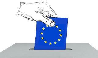 Elezioni europee: 10 cose da sapere