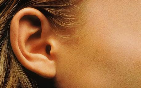 Rimedi della Nonna contro il prurito alle orecchie