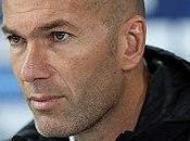 prossimo allenatore della Juventus? penso Zinedine Zidane