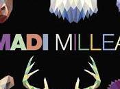 Milleanni, maggio nuovo Concept Album Nomadi!