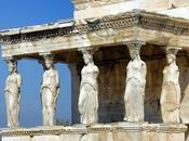 Vacanze Grecia. Piccole cose sapere.