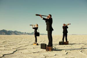 Conversione Sblocca Cantieri: gli emendamenti approvati finora