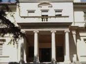 "Castelgandolfo parla ""Energy audio-visual heritage: Sources, research, visual culture"". 23-24 maggio"