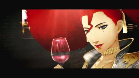 Catherine: Full Body, provato in anteprima - Provato - PS4