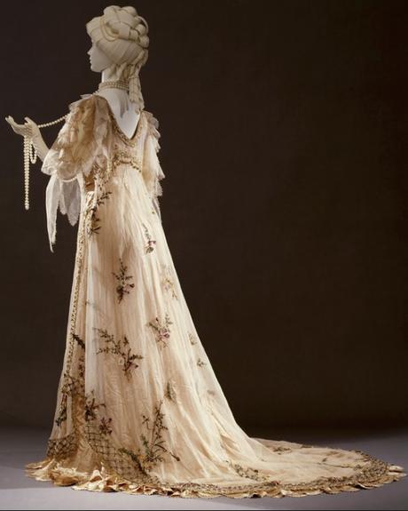 Rosa Genoni: una donna Made in italy