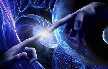 Robert Lanza suggerisce che la reincarnazione umana si concretizzerebbe in mondi paralleli