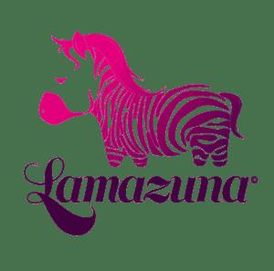 RECENSIONE: SHAMPOO SOLIDO AL CIOCCOLATO LAMAZUNA