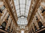 Milan gran