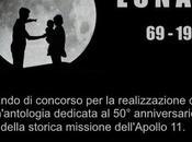 Ultimi giorni partecipare LUNA 69/19 concorso letterario