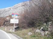 Cosa vedere Trebinje, perla nascosta della Bosnia