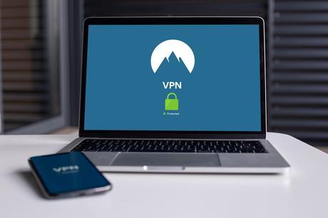 Servizi VPN gaming: come scegliere
