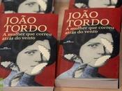 Lisbona, torna Notte della Letteratura Europea