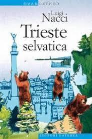 Cercando il selvatico a Trieste