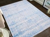 Arredare casa d'estate tappeti