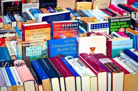Come vendere i libri usati: indirizzi utili e siti online