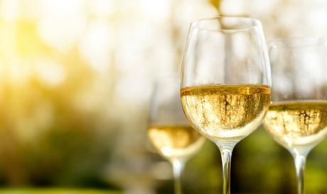 Ultimo appuntamento di Palermo & le Strade del vino. Protagonista l'Etna Bianco