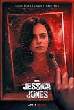 """""""Jessica Jones 3"""": il nuovo antagonista viene introdotto nel trailer"""