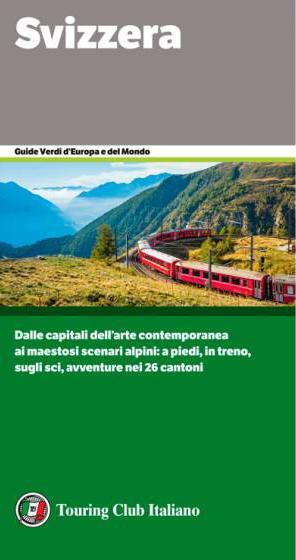 copertina-guida-svizzera