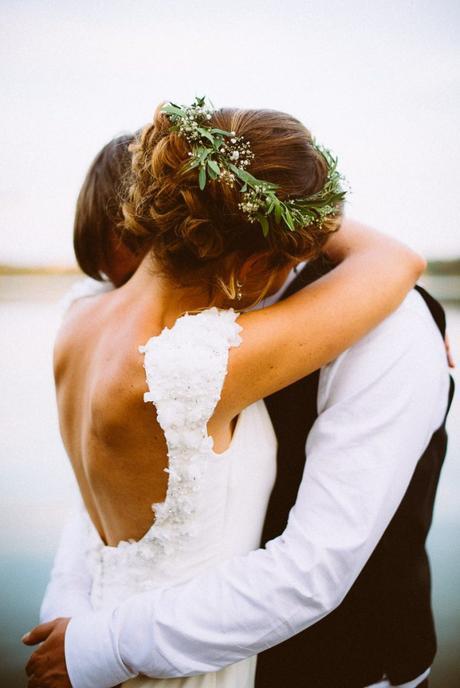 Matrimonio a tema viaggi: 5 idee