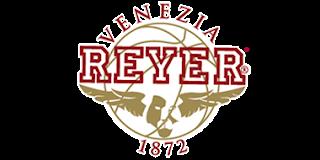 Reyer Venezia vs. Dinamo Sassari, la Finale