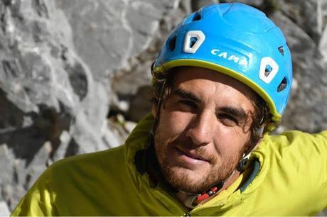 Alex Corrò Guida Alpina - Maestro di sci