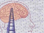 """Consigli mantenere cervello forma""""…"""