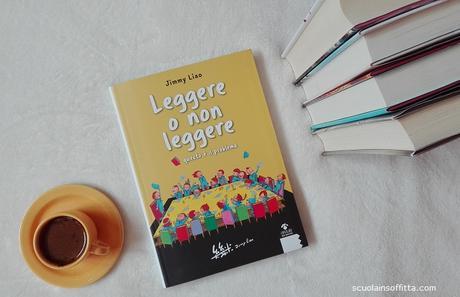 Per quale motivo i giovani non leggono?