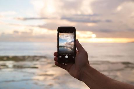 Vacanza Digital Detox: una guida step-by-step