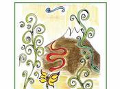 """librerie favolose storie Maria Concetta Morabito, montagne cioccolata altre fiabe"""", Illustrazioni Letizia Romano, Edizioni Zisa, euro 10,00"""
