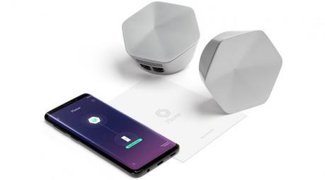 Diamond Fibra, la connessione ultrabroadband secondo Melita - Speciale