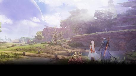Tales of Arise, l'anteprima - Anteprima - PC