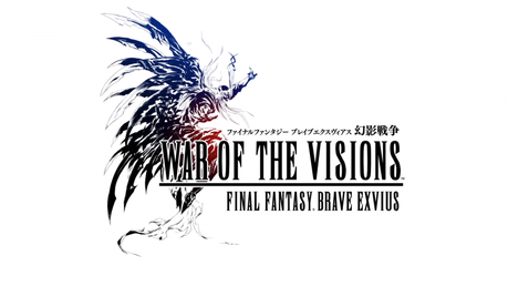 War of the Visions: Final Fantasy Brave Exvius arriva in occidente - Video - Android