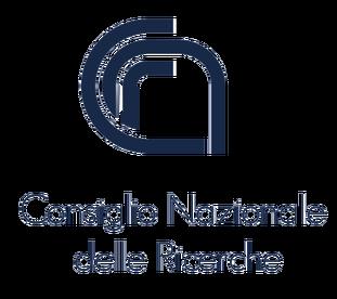 On line il nuovo Almanacco della Scienza Cnr dedicato ai brevetti Cnr presentati a InnovAgorà