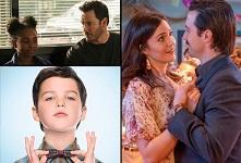 Quali sono state le serie TV più viste della stagione 2018/19?