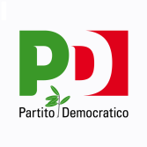 Nota del Pd di sul ballottaggio di Orvieto