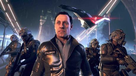 Le novità di Ubisoft all'E3 2019