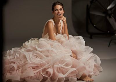 abiti sposa pronovias