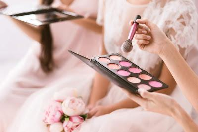Salem Wedding Experience - Anteprima Collezione 2020 Pronovias a Roma