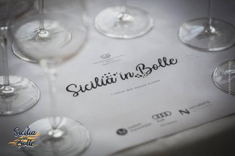 Sicilia in Bolle 2019, brindiamo all'evento più frizzante dell'anno
