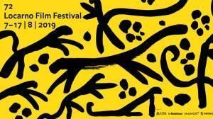 72mo Locarno Film Festival: i film di apertura e chiusura