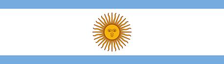 Copa America 2019: Messi c'è, ma l'Argentina è un'incognita. La presentazione del gruppo B