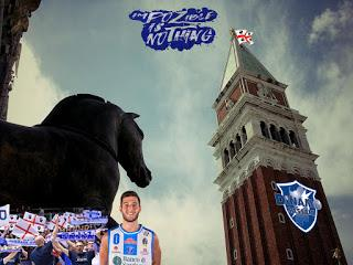 Finale Playoff 2019, Gara 2: Venezia vs Dinamo, la rivincita...