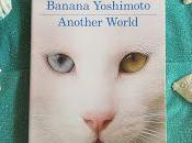 Parliamo di....Another World Banana Yoshimoto