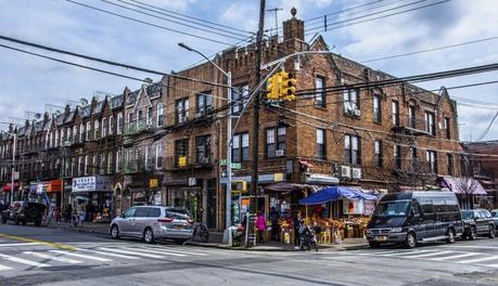 Fine settimana a New York – Ecco cosa fare